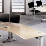 Büroeinrichtung • Pohlmann
